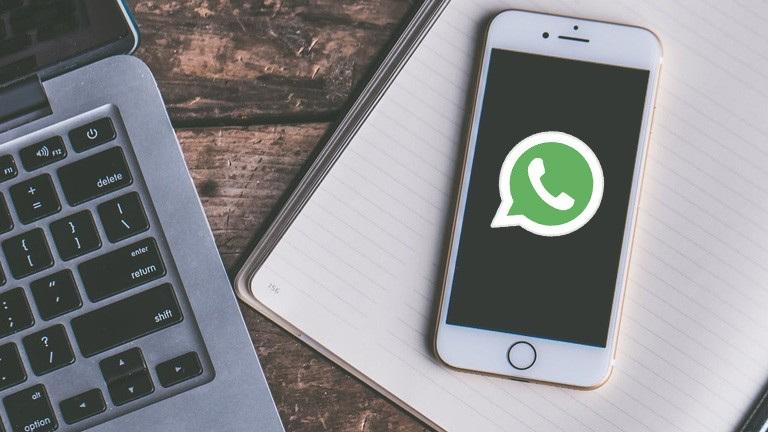 Ab sofort sind wir auch über WhatsApp erreichbar!