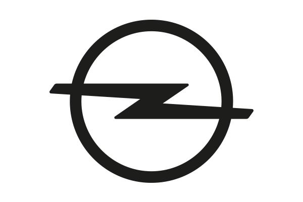Aktuelles Eschwege und Witzenhausen | Autohaus Heidenreich